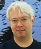 Peter Ern