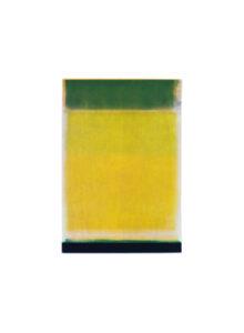 Pigment print Dagbok I av Håkan Berg.