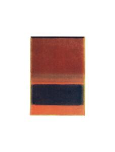 Diary XIV - Pigment print by Håkan Berg.