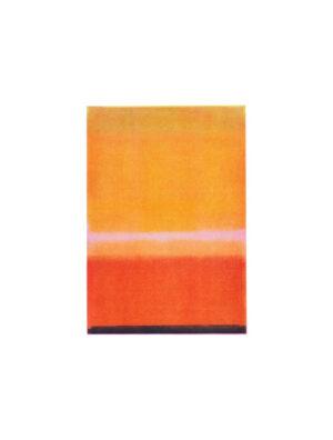Pigment print Dagbok XVII av Håkan Berg.